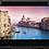 """Thumbnail: 11.6"""" GeChic 1102I Ecran Portable Touchscreen 1080p"""