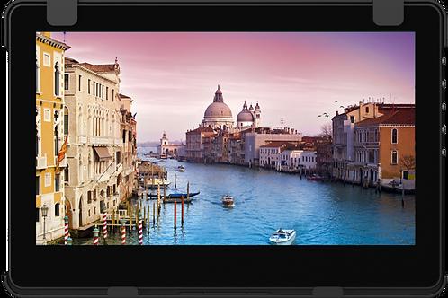 """11.6"""" GeChic 1102I Ecran Portable Touchscreen 1080p"""