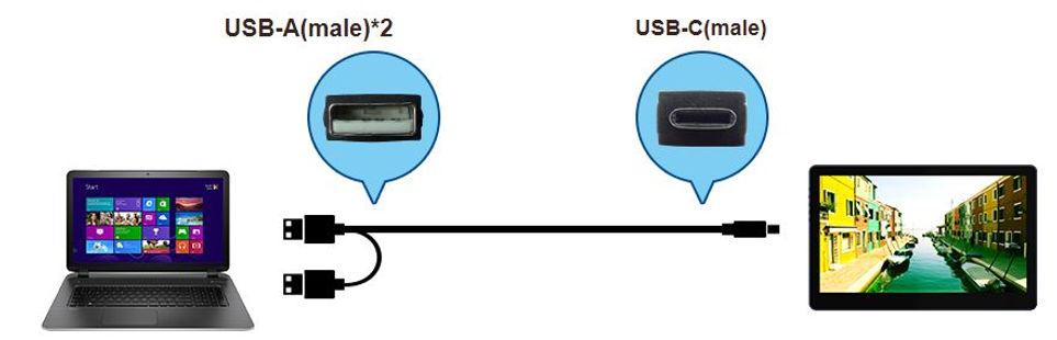 USB-A to USB-C.JPG