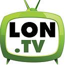 Lon.TV.jpg