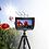 Thumbnail: GeChic Parasol pour Écran Portable 1101