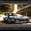 "Thumbnail: GeChic 1305H 13.3"" 1080p Portable Monitor HDMI"