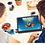 "Thumbnail: GeChic 1503E 15.6"" 1080p Portable Monitor"