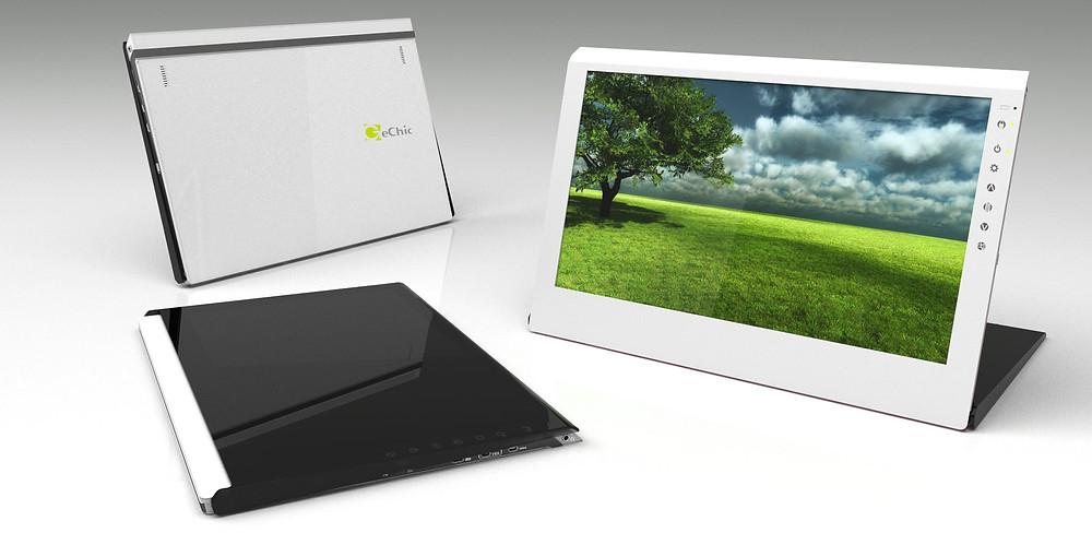 2501C-white-6+cover.jpg