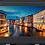 """Thumbnail: 11.6"""" GeChic 1102E Ecran Portable 1080p"""