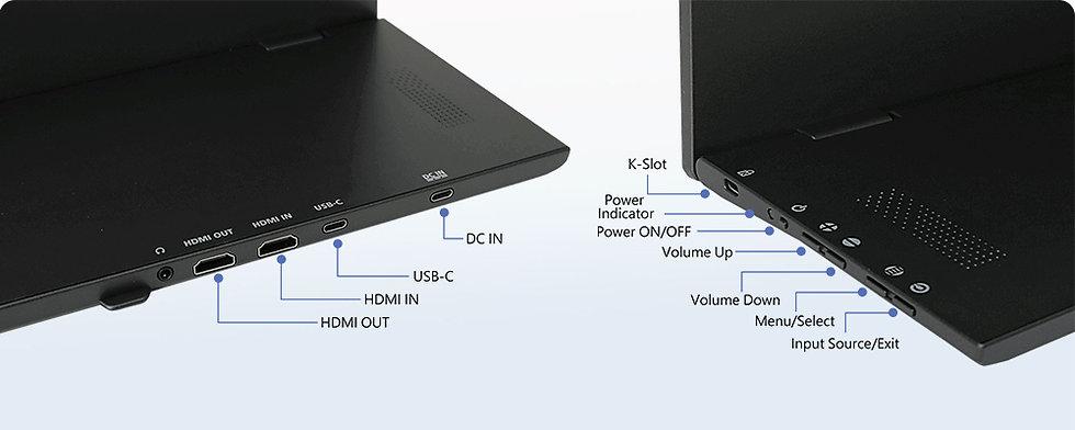 PC_M505E6-2(EN).jpg