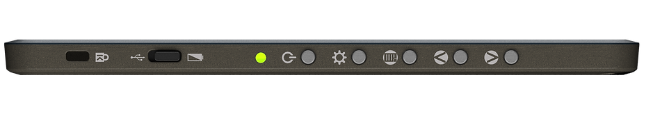 1102H-button(switch).png