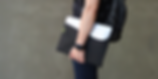 13 sleeve.png