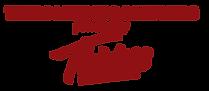 LOGO Texas Lending Partners FONT.png