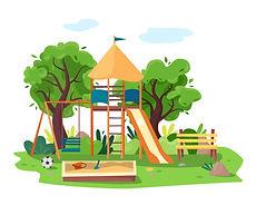 woodbridge farms amenities