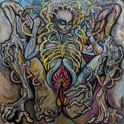 Aphrodite Uranea
