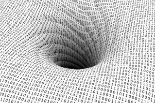 Getting serious on Data Monetizing & Data Intelligence