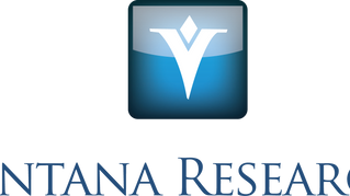 New Ventana Research Report launched