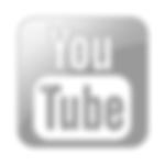 Youtube channel Iver van de Zand
