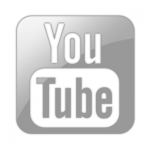 Youtube channel Iver van de Zand