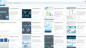 ONE (1) Analytics Hub: about hybrid, tools and catalogs .... and .... use cases !