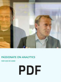 pdf: Passionate On Analytics green serie