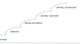 Making of the Intelligent Enterprise