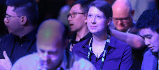 What you missed at SAP TechEd