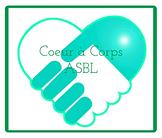 Coeur à Corps