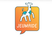 Jeumaide