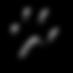 PawPrintBrad_swhetsel_DogGonItKit-73x73.