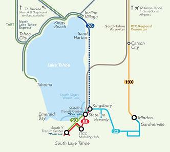 tahoe-transit-map.jpg