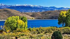 topaz_lake-570x319.jpg