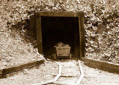 Dahlonega-Gold-Mine.jpg