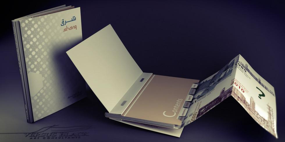 Sabic Brochures 2010_Comp02 2.2KWeb.jpg