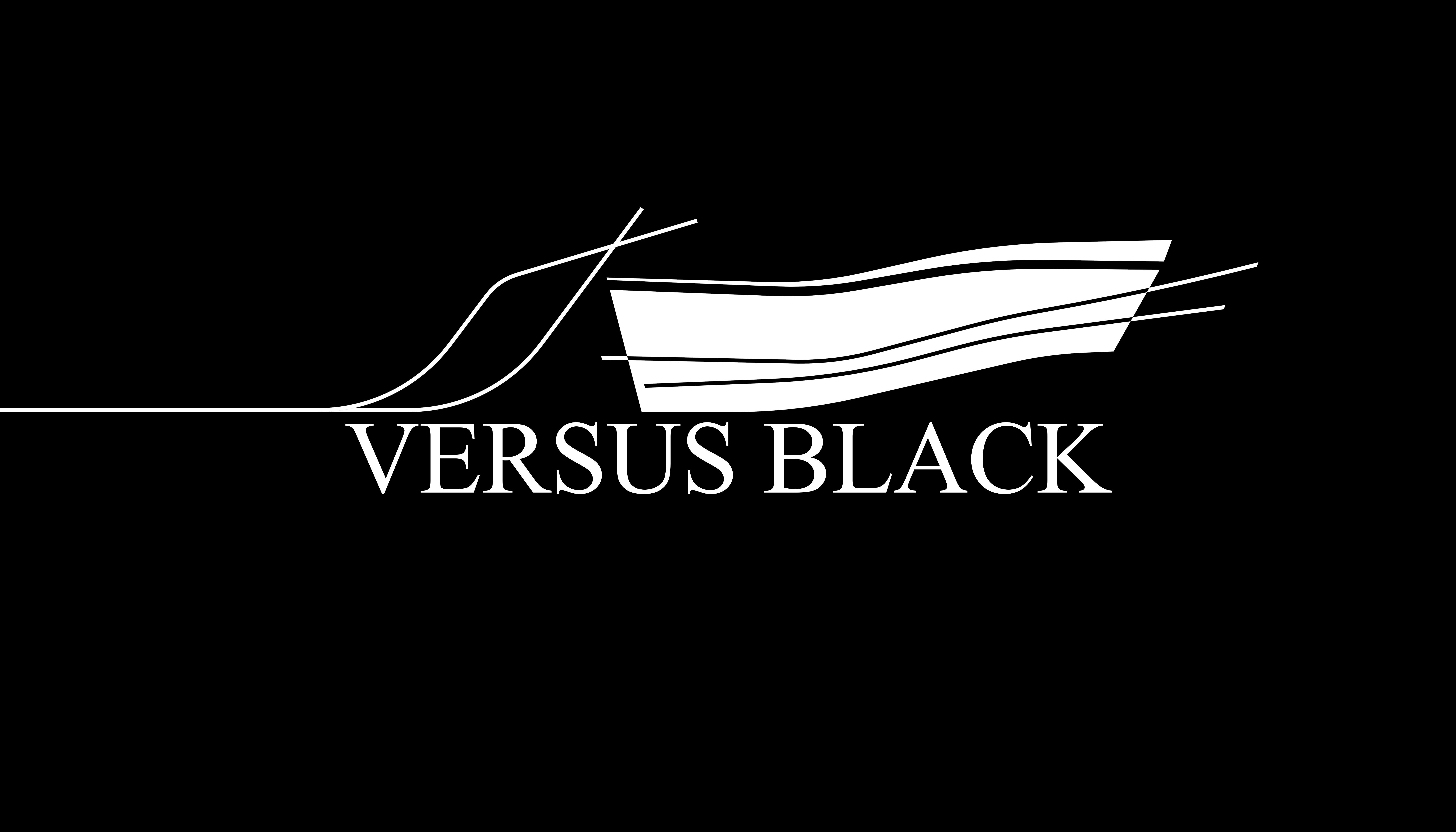 20190202 VSBK Logo Vr1.1_6Kx4Kpx