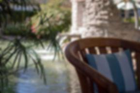 scotts-resort-pic_1.jpg