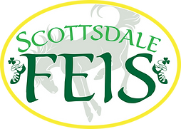 scottsdale_feis_logo_final_transp.png