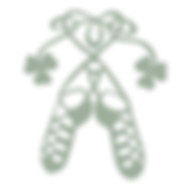 dance-slippers_green_half-opacity.png