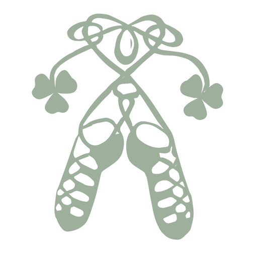 dance-slippers_green_half-opacity.png