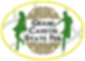 GC_Feis_Emblem.png