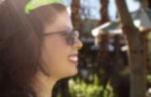 sunglasses-profile.jpg