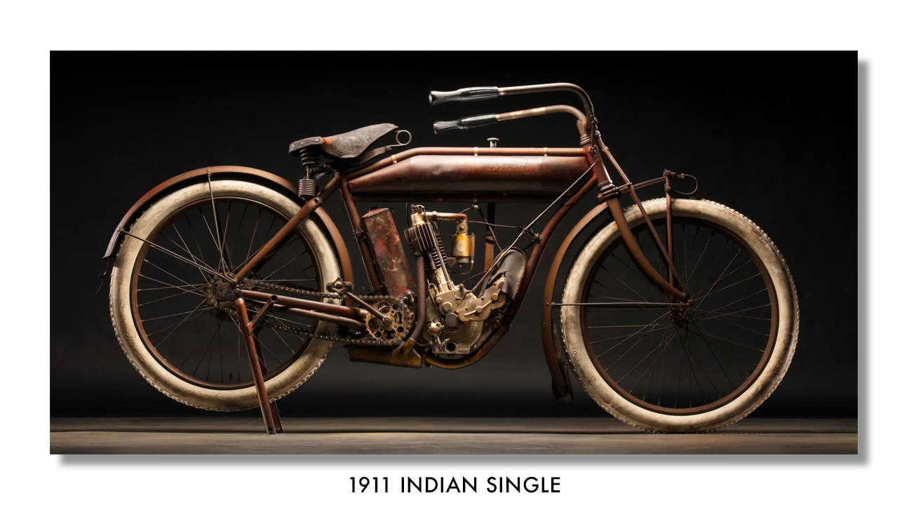 wall-art-indian-motorcycle-1911_derek-al