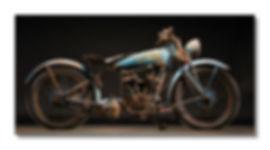 1933IndMotoMain.jpg