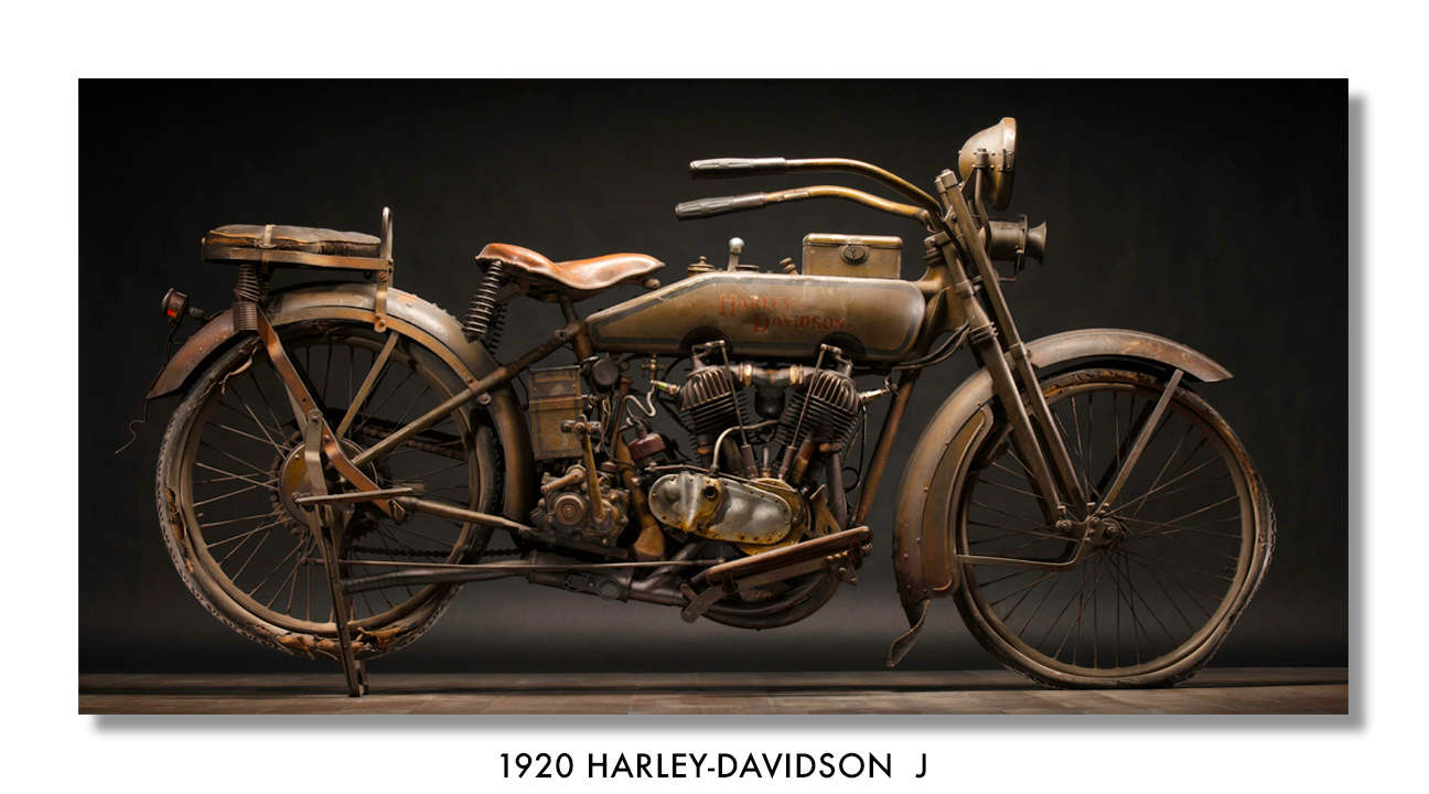 wall-art-harley-motorcycle-1920_derek-al