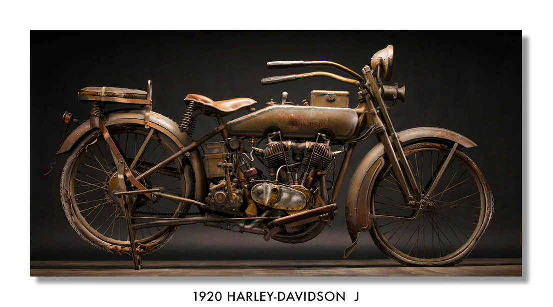 wall-art-harley-motorcycle-1920_derek-al