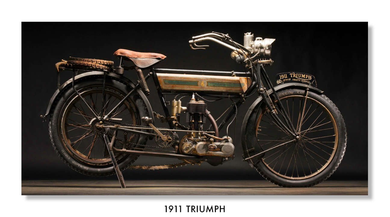 wall-art-triumph-motorcycle-1911_derek-a