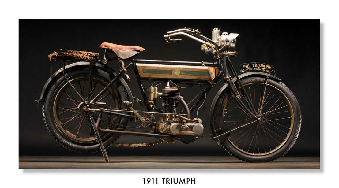 wall-art-triumph-motorcycle-1911_derek-a