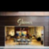 Schoener Showroom_edited.jpg