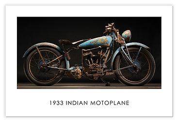 1933IndianMotoPost.jpg