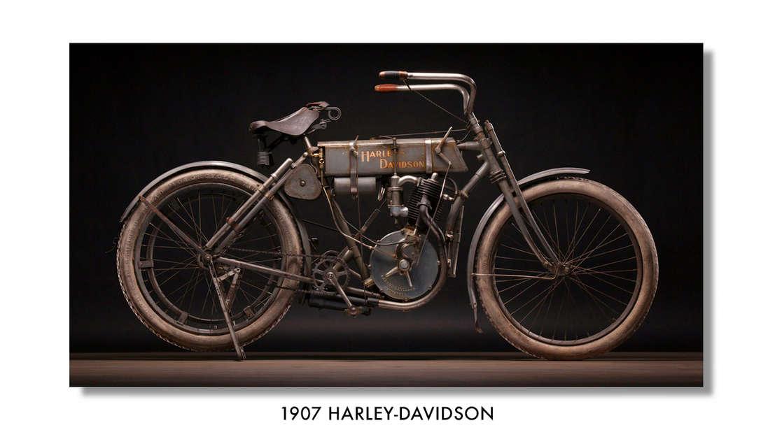 wall-art-harley-motorcycle-1907_derek-al