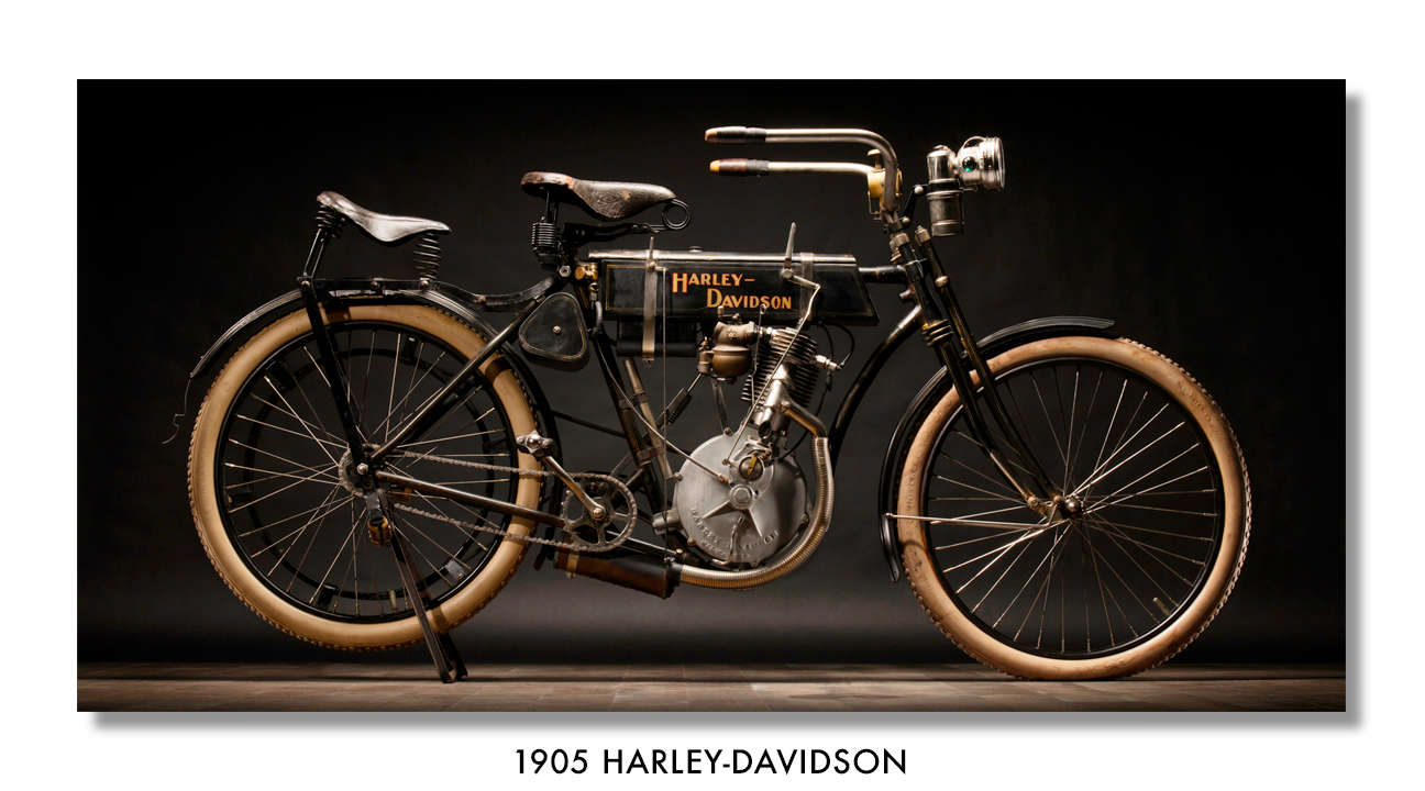 wall-art-harley-1905_derek-althen.jpg