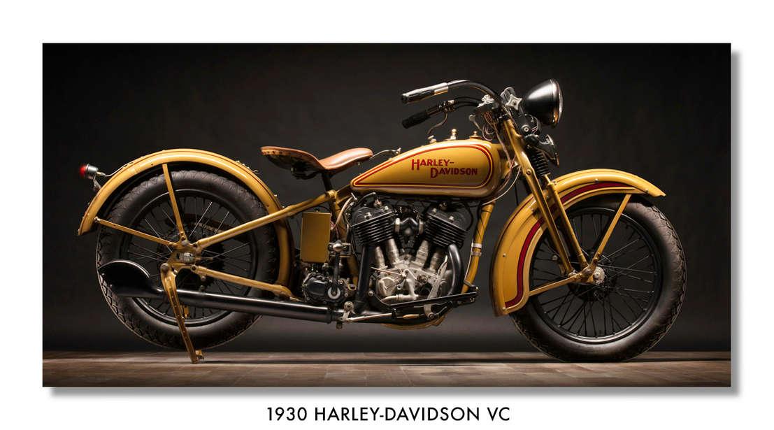 wall-art-harley-motorcycle-1930_derek-al