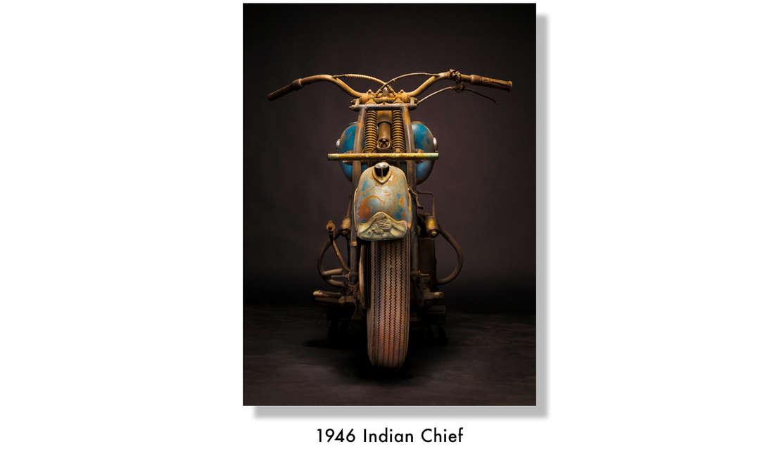 1947 BlueIndianMainTxt.jpg