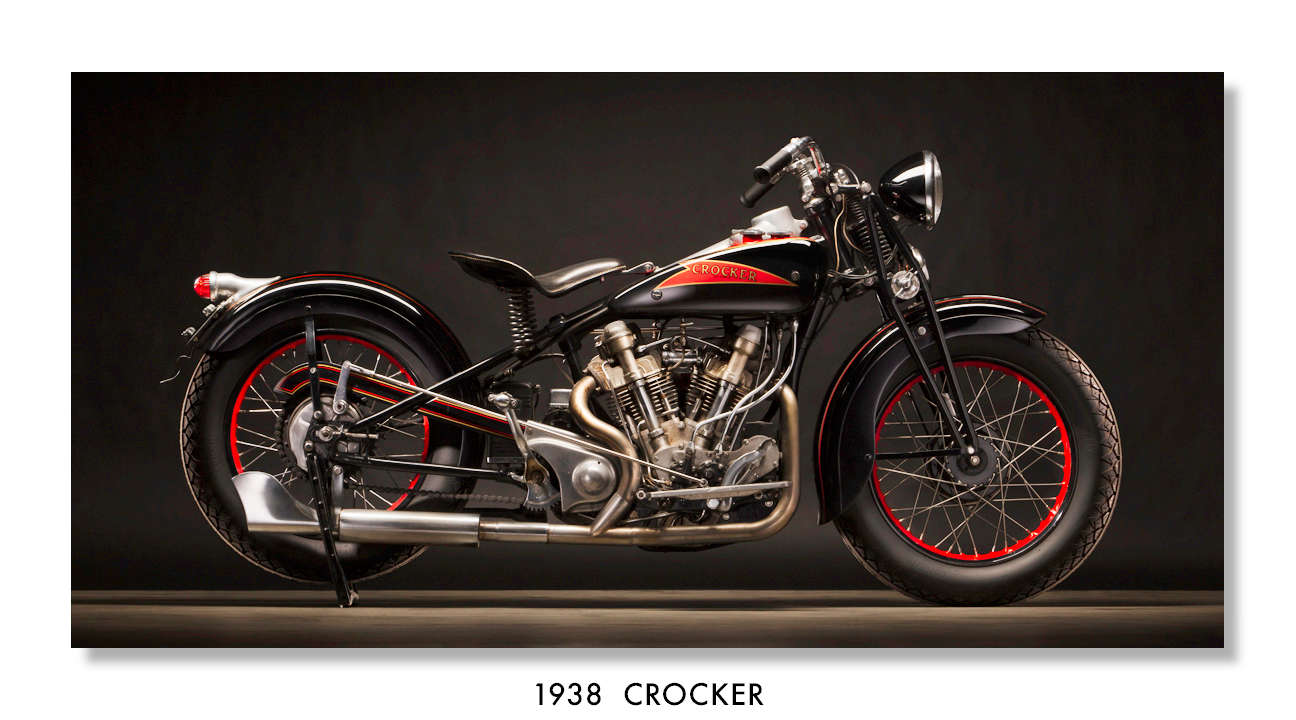 1938 CROCKER TEXT.jpg